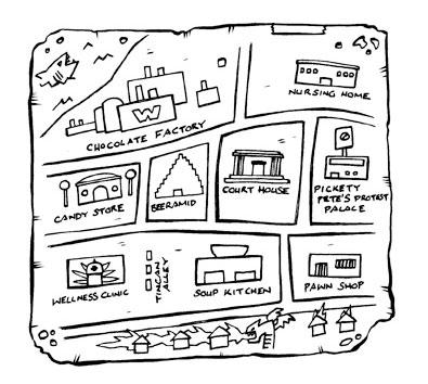 Hoburbia-Map.jpg