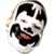 juggalo1.png