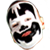 juggalo2.png