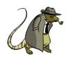 detective-120.jpg