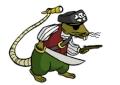 pirate-120.jpg